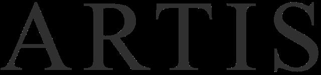 ARTIS — дизайн интерьера и ремонт