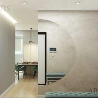 design-kvartiri-100mkv-foto