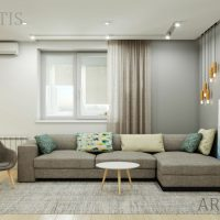 design-kvartiri-100mkv-foto-9