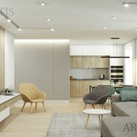 design-kvartiri-100mkv-foto-5