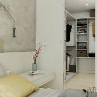 design-kvartiri-100mkv-foto-13