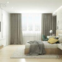 design-kvartiri-100mkv-foto-15