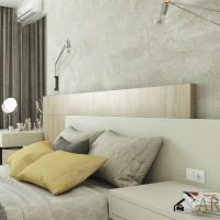 design-kvartiri-100mkv-foto-12
