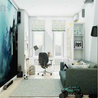 kvartira-v-scandinavskom-stile-foto-16