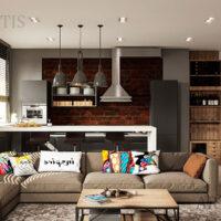 design-kvartiri-open-space-foto-4