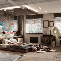 design-kvartiri-open-space-foto-20