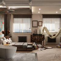 design-kvartiri-open-space-foto-19
