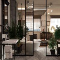design-kvartiri-open-space-foto-24