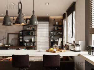 design-kvartiri-open-space-foto-8