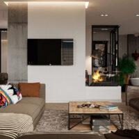 design-kvartiri-open-space-foto-12