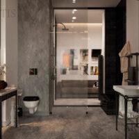 design-kvartiri-open-space-foto-27