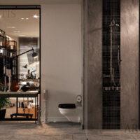 design-kvartiri-open-space-foto-28