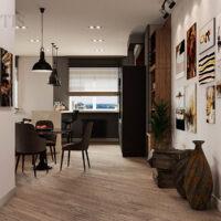 design-kvartiri-open-space-foto-2