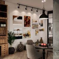 design-kvartiri-open-space-foto-14