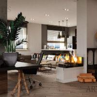 design-kvartiri-open-space-foto-18