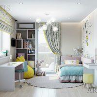 nejniy_interior-foto-11