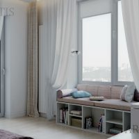 nejniy_interior-foto-17