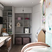 design-kvartiri-75m2-foto-10