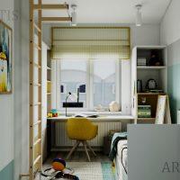 design-interior-townhouse-foto-14