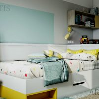 design-interior-townhouse-foto-17