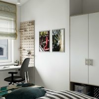 design-interior-townhouse-foto-22