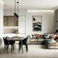 design-interior-townhouse-foto-2