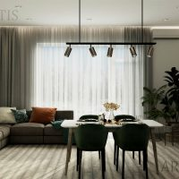 design-interior-townhouse-foto-6