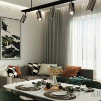 design-interior-townhouse-foto-4