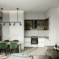 design-interior-townhouse-foto