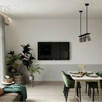 design-interior-townhouse-foto-7