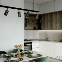 design-interior-townhouse-foto-3