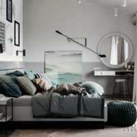 design-interior-townhouse-foto-9