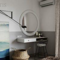 design-interior-townhouse-foto-10