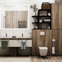 design-interior-townhouse-foto-27