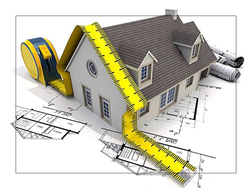 Строительная экспертиза недвижимости перед покупкой!