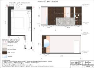 primer-design-project-foto-32