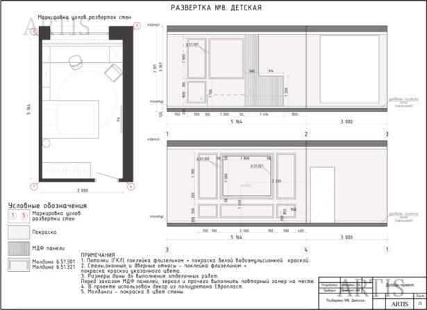 primer-design-project-foto-33