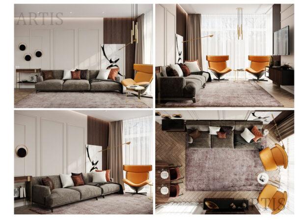 primer-design-project-foto-1