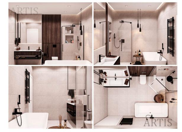primer-design-project-foto-8