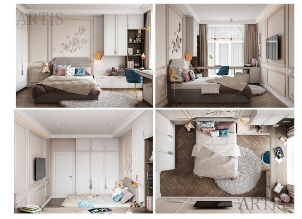 primer-design-project-foto-7