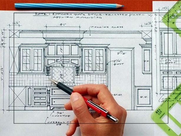 design-proect-samostoyatelno-foto-3