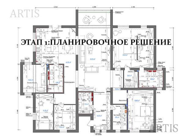 design-proect-etapi-foto-2