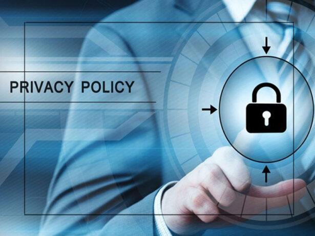 politica-confidencialnosti-foto-3