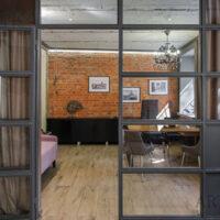 proect-office-artis-foto-2