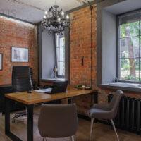 proect-office-artis-foto-3