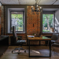 proect-office-artis-foto-4