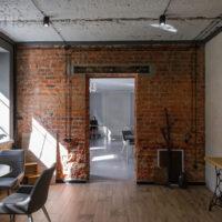proect-office-artis-foto-8