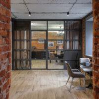 proect-office-artis-foto