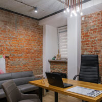 proect-office-artis-foto-9
