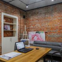 proect-office-artis-foto-12